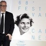 Cannes 2015: Te filmy powalczą o Złotą Palmę