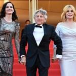 Cannes 2017: Świetny Akin i letni Polański