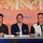 Cannes 2019: Almodovar czy Tarantino? Kto dostanie Złotą Palmę?