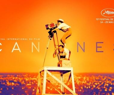 Cannes 2019: Almodovar, Dolan i Mallick w konkursie głównym