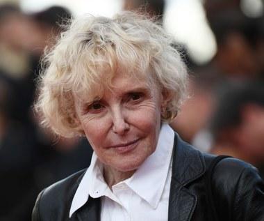 Cannes 2019: Claire Denis przewodniczącą jury sekcji krótkometrażowej