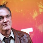 Cannes 2019: Nowy film Tarantino w konkursie głównym?