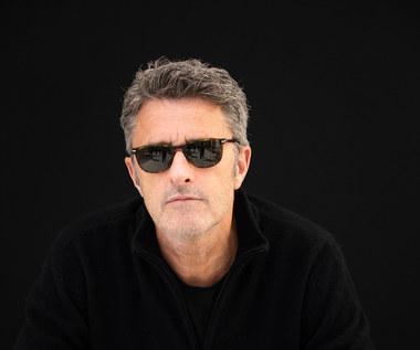 Cannes 2019: Paweł Pawlikowski w jury