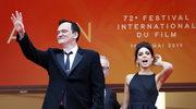 Cannes 2019: Światowa premiera nowego filmu Tarantino!
