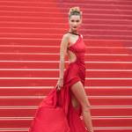 Cannes 2019: W modowym zwierciadle