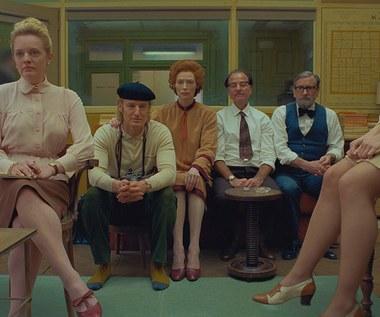 Cannes 2020: 56 filmów w oficjalnej selekcji