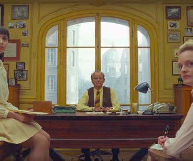 Cannes 2021: 24 filmy z szansą na Złotą Palmę