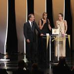 Cannes 2021: Dla kogo Złota Palma! Już wszystko wiadomo! [laureaci]