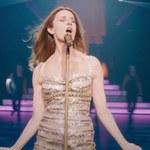 Cannes 2021: Film zainspirowany biografią Celine Dion na festiwalu