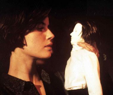 """Cannes 2021: """"Podwójne życie Weroniki"""" Kieślowskiego w sekcji Classics"""