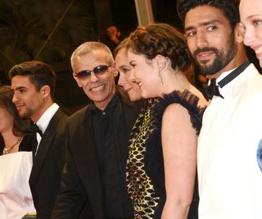 Cannes: Aktorzy zmuszeni do sceny niesymulowanego stosunku?