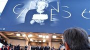 Cannes: Game over