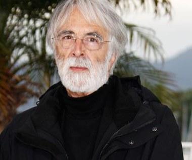 Cannes: Haneke najlepszy