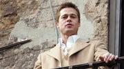 Cannes: Mejl od Brada Pitta