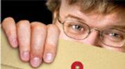Cannes: Michael Moore triumfuje!