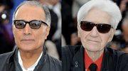 Cannes na półmetku. Pierwsi faworyci?