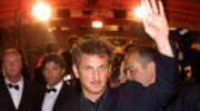 Cannes: Nowa produkcja Penna