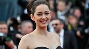 Cannes oklaskuje Marion Cotillard