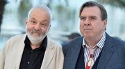 Cannes: Pierwszy faworyt do Złotej Palmy