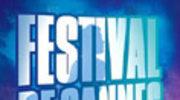 Cannes: Początek festiwalu