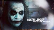 Cannes pożegna Ledgera