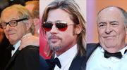 Cannes: Różne oblicza kina