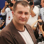 Cannes: Rumuński kandydat