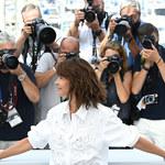Cannes stolicą mody. Zobacz buty Marceau i Deneuve!