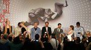 Cannes: Triumf filmowych fantazji