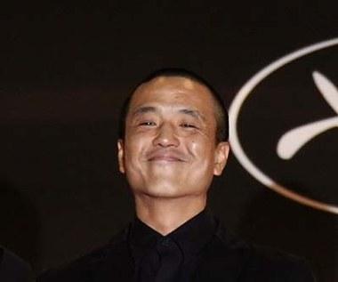 Cannes: W cieniu Tienanmen