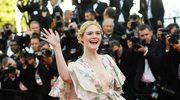 Cannes w modowym zwierciadle