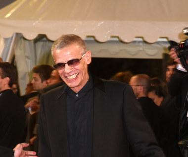 Cannes: Widzowie oburzeni konkursowym filmem