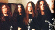 Cannibal Corpse: EP-ka 29 października