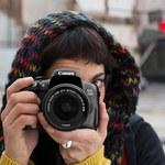 Canon EOS 760D i EOS 750D - lustrzanki dla każdego