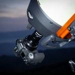 Canon EOS Ra - aparat zaprojektowany z myślą o astrofotografii
