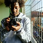 Canon ma pomysł na bezprzewodowe ładowanie aparatów fotograficznych