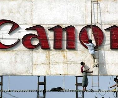 Canon przymierza się do 46-megapikselowej lustrzanki?