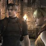 Capcom i fabryka remake'ów. Resident Evil 4 też doczeka się nowej wersji
