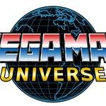 Capcom zapowiedział nowego Mega Mana