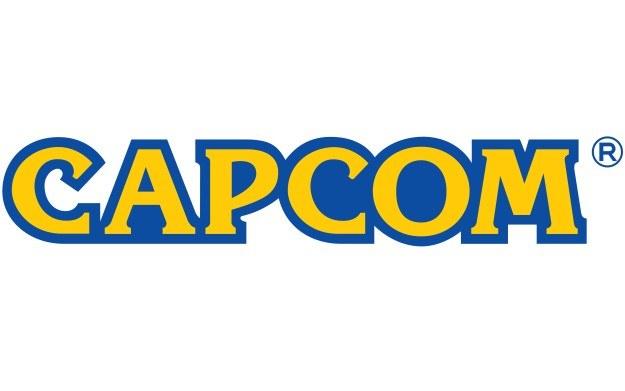 Capcom /materiały prasowe