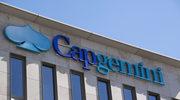 Capgemini chce zwiększyć zatrudnienie w Polsce o 300 osób