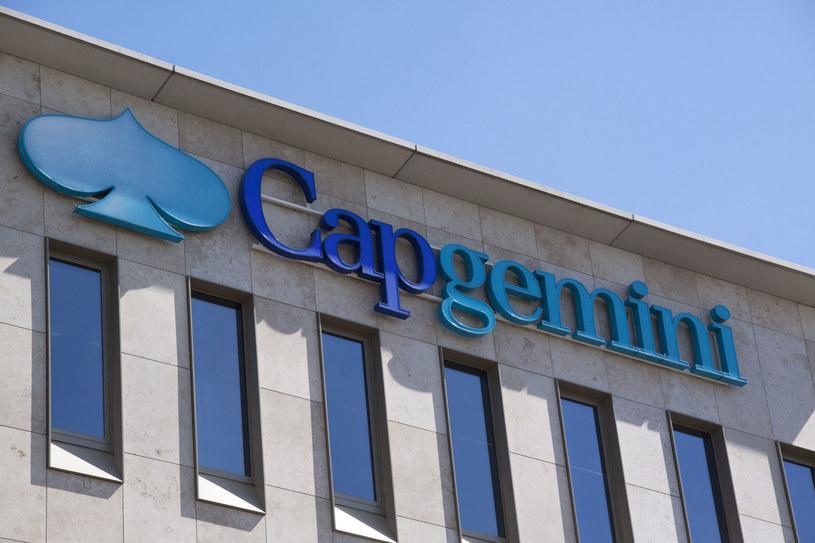 Capgemini zatrudni w Polsce kolejnych pracowników /123RF/PICSEL