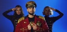 """Capitan Folk debiutuje. Premiera piosenki """"Kalinka"""" w Polo TV"""