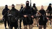 Captagon: Narkotyk bojowników Państwa Islamskiego