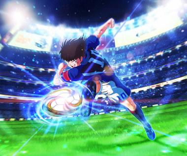 Captain Tsubasa: Rise of New Champions - recenzja