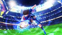Captain Tsubasa - sentymentalne wspominki