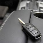 Car hacking jest możliwy. Blisko 3 miliony samochodów było narażonych na atak