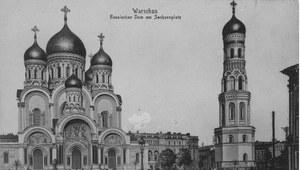 Car Mikołaj II i nadzieje Polaków na ustępstwa ze strony zaborców