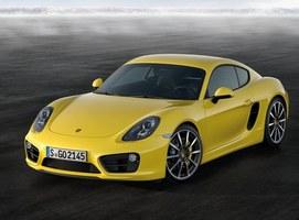 Car of the Year 2014. Które auto powinno wygrać? Masz punkty od 1 do 10. Głosuj!