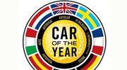 Car of the Year 2016. Ponad 40 kandydatów do tytułu